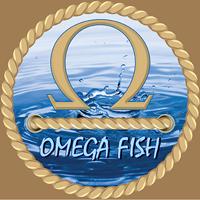 Omega fish